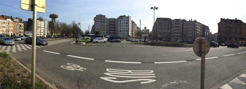 meiser-panorama1